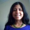 Ila Mazumdar
