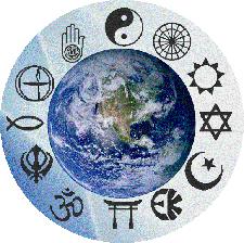 Interfaith Season