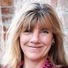 Sarah Jane Williamson