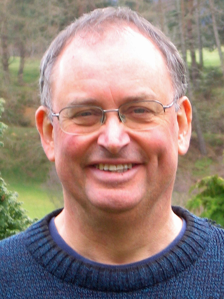 John Abdey